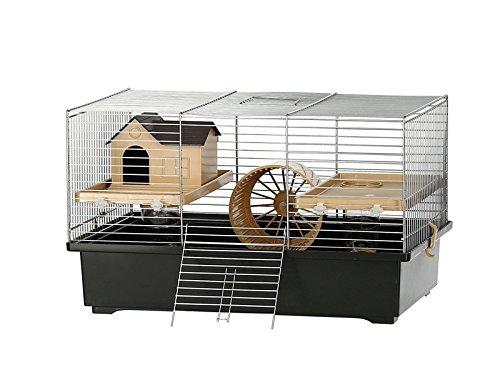 Hamsterkäfig, Hamster, Käfig, Käfig,