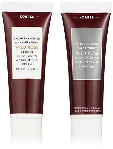 korres-wild-rose-mini-skin-care-kit