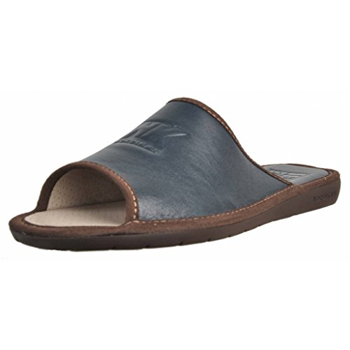 Zapatillas de estar por casa de hombre
