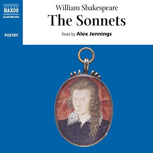 The Sonnets  Audiolibri