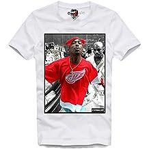 58e1198cb E1Syndicate T Shirt 2PAC Kendrick Lamar WU Tang SUICIDEBOYS POUYA Jay Z