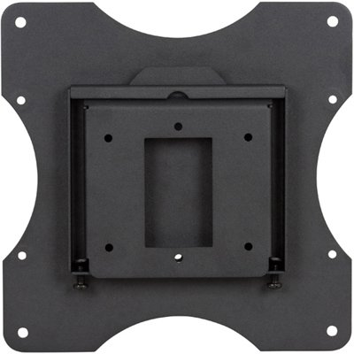 Universal LCD TV Flat Wall Mount VESA 100/200 Premier Mounts PRF