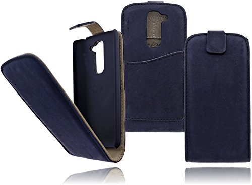 devillsr-premium-echt-leder-flip-case-tasche-fur-das-lg-g2-mini-schutzhulle-flip-top-cover-im-trendi