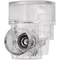 Zerstäuber Wassertank für Inhalator Vernebler - preisvergleich