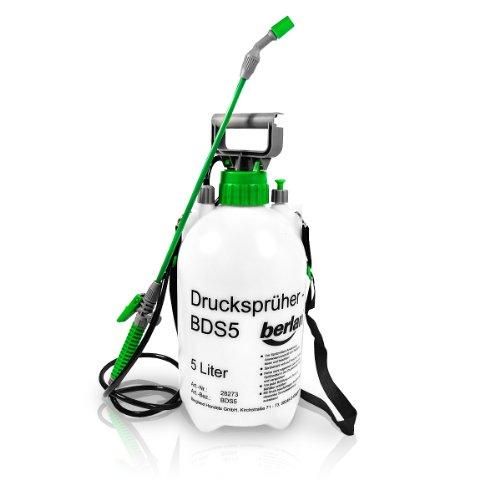 berlan-druckspruher-5l-bds5