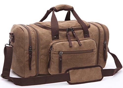 Aidonger Reisetasche