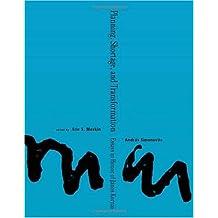 Planning, Shortage & Transformation – Essays in Honor of Janos Kornai