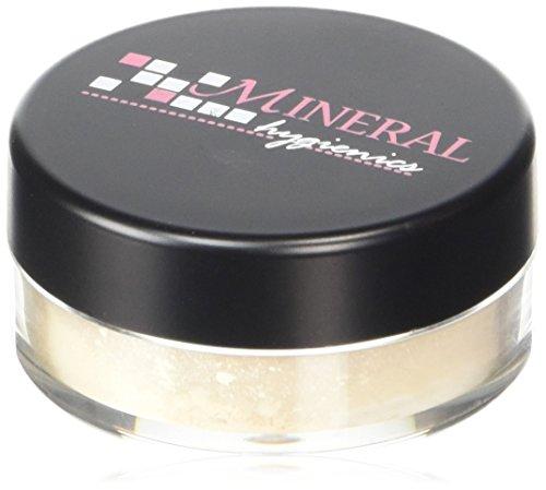 Mineral Hygienics Anti-cernes 28 g