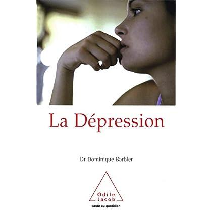 La Dépression (Santé au quotidien)