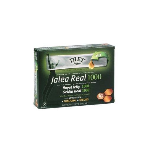 jalea-real-10-sticks-de-1000-mg-de-diet-radisson