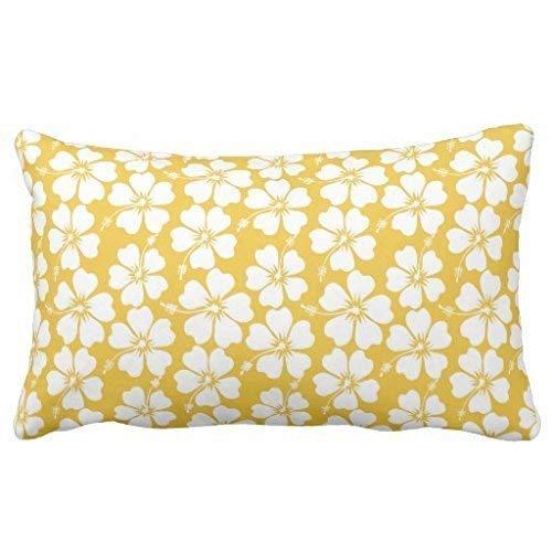 hanbaozhou Kissenbezüge Standard Pillowcase Decorative YouTube Pillow Cases 18x18 Inches