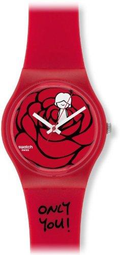 swatch-gz264-orologio-ragazza