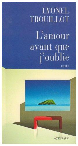 """<a href=""""/node/20482"""">L'amour avant que j'oublie</a>"""