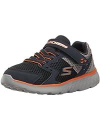 Skechers Boys' Go Run 400-Proxo Trainers