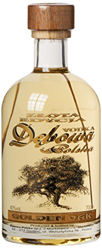 Debowa-Golden-Oak-Vodka-1er-Pack-1-x-700-ml