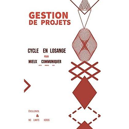Gestion de projets: Cycle en losange pour mieux communiquer