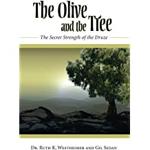 The Olive and the Tree: The Secret Strength of the Druze