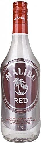 malibu-red-liqueur-1-x-07-l