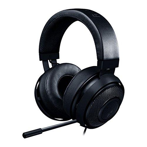 razer-kraken-pro-v2-cuffie-da-gioco-usb-con-driver-audio-da-50mm-gaming-headset-struttura-unica-in-a