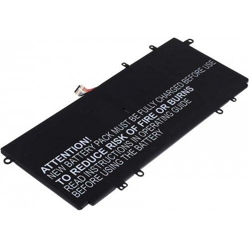 akku-fr-hp-chromebook-14-q070nr-75v-li-polymer