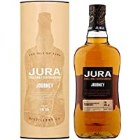 Jura Journey Single Malt Whisky, 70 cl