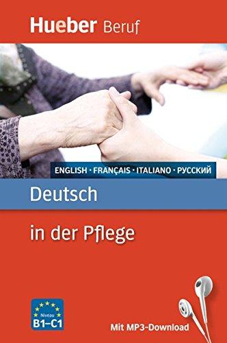deutsch-in-der-pflege-englisch-franzsisch-italienisch-russisch-buch-mit-mp3-download
