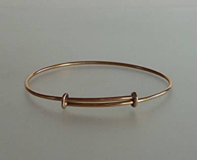 bracelet en bronze Br 0703