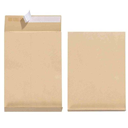 100-papier-kohler-faltentaschen-versandtaschen-b4-250-x-353-x-40-mm-ohne-fenster-4cm-falte-und-klotz