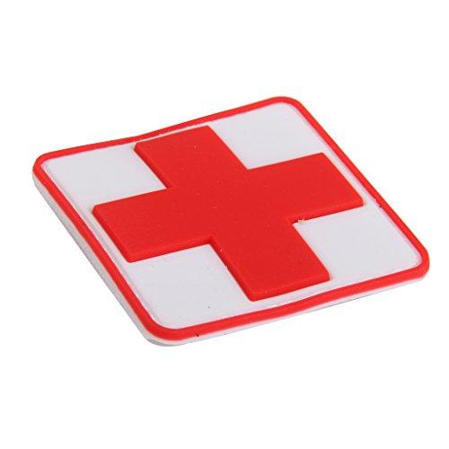 gazechimp-outdoor-erste-hilfe-rettungsaktion-red-cross-armbinde-abzeichen-patch