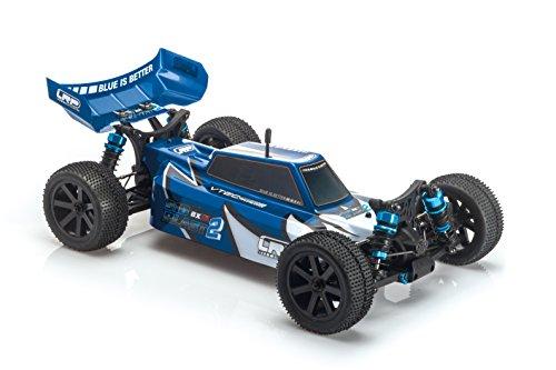 modelo-de-coche-de-radio-control-s10-explosiva-bx-2-sin-cepillo-electrico-buggy-24ghz-rtr-uno-y-diez
