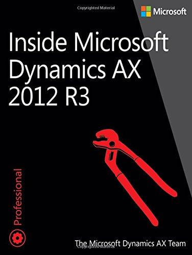 inside-microsoft-dynamics-ax-2012-r3