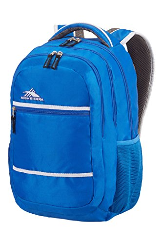high-sierra-67030-4156-sportive-packs-rucksack-46-cm-255-liter-royal-cobalt