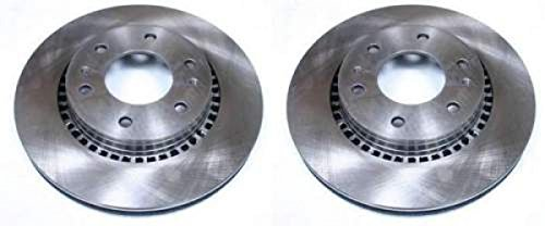 2-bremsscheiben-vorne-302mm-chevrolet-trailblazer-06-09-buick-rainier-06-07-gmc-envoy-06-09-isuzu-as