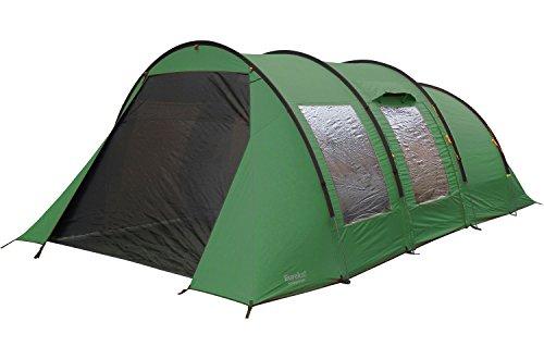 Eureka! Spring Creek TP 6-Personen-Zelt