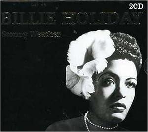 Billie Holiday -  Genius of Billie Holiday (CD2)