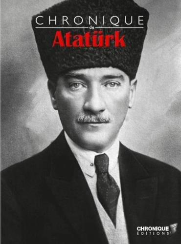 Atatürk par Collectif
