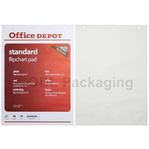 5-office-depot-a1-flip-chart-70gsm