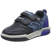 Geox J Inek Boy D Sneakers