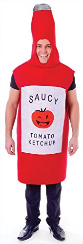 tomato-sauce-bottle-adult-fancy-dress-costume-one-size