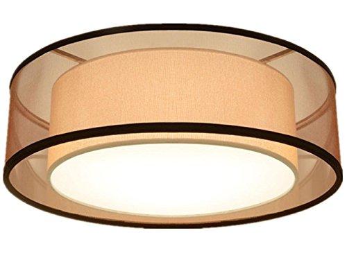 xxffh-luce-a-incandescenza-lampada-fluorescente-led-fyn-luci-di-soffitto-cilindrica-diameter40cm-sti