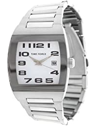 TIME FORCE 81260 - Reloj Caballero