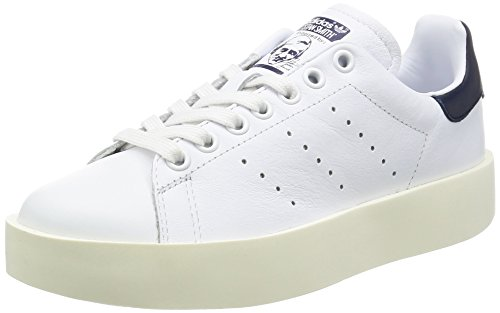 adidas stan smith donna 37