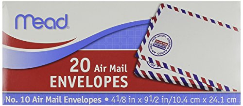 mead-10-airmail-envelopes-20-count-74260