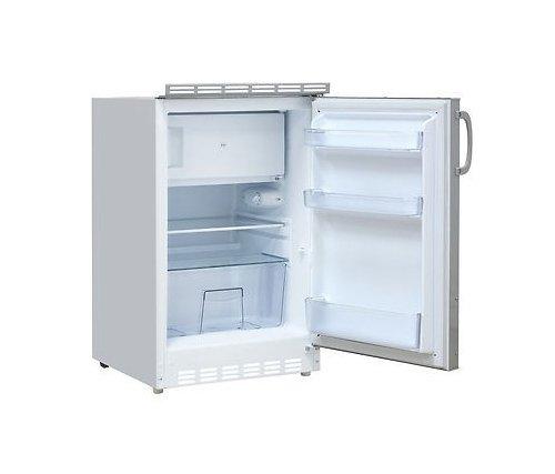 Ausgezeichnet Singleküche Mit Kühlschrank Fotos - Innenarchitektur ...
