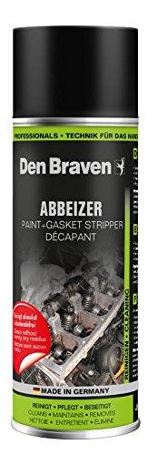 Preisvergleich Produktbild Den Braven 12006068 Den Abbeizer 400ml