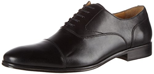aldo-gregory-scarpe-basse-uomo-black-black-leather-43-eu