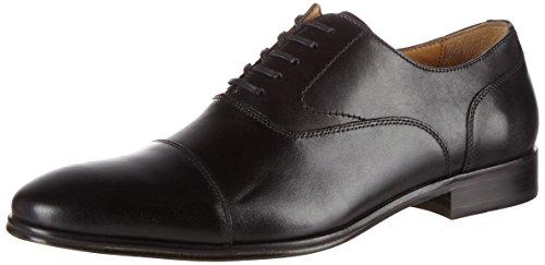 aldo-herren-gregory-schnurhalbschuhe-schwarz-97-black-leather-43-eu