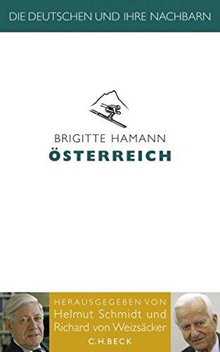 Österreich (Die Deutschen und ihre Nachbarn)