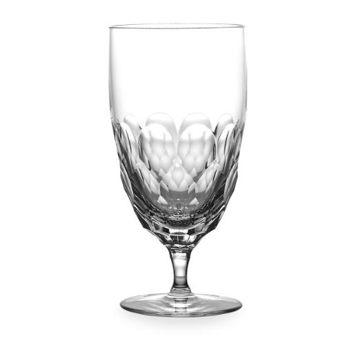 monique-lhuillier-for-royal-doulton-atelier-18-ounce-iced-beverage-glass-by-royal-doulton