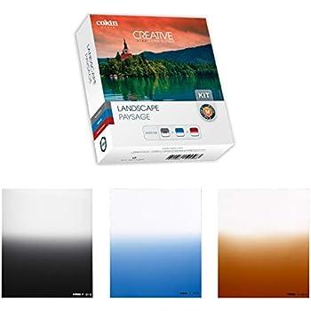 X30 X20 Sonnenblende und Spezial Haida  Slim UV MC Filter für Fujifilm  X10
